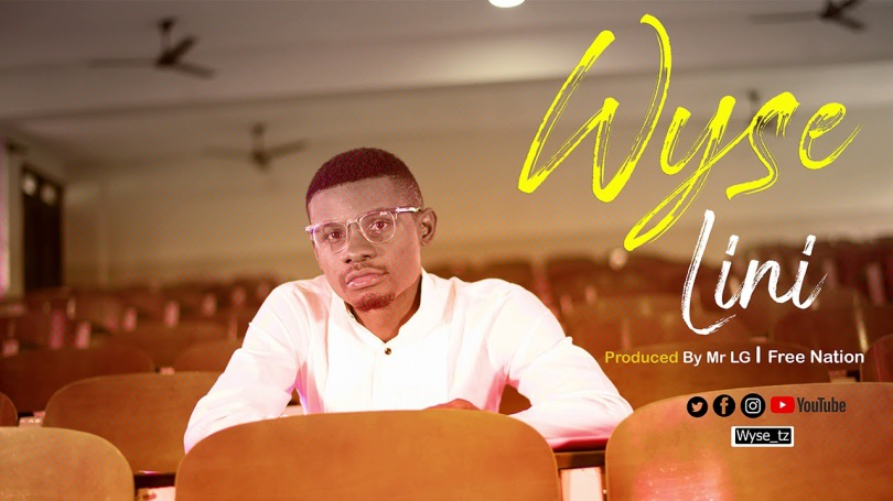 Download Wyse New Song : Wyse – Lini