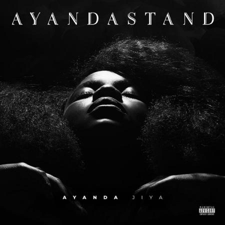 New Song | Ayanda Jiya – The Sun | DOWNLOAD