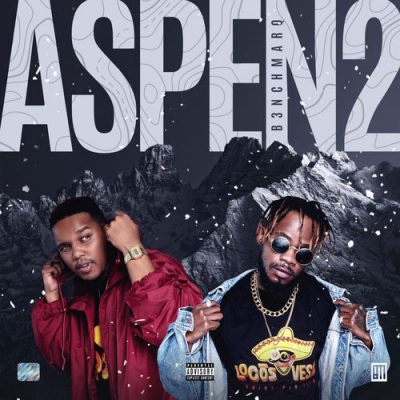 DOWNLOAD MP3: B3nchMarQ – Dese Ft. DJ Sumbody, Thebe, 3TWO1