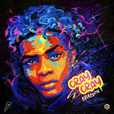 New Song | Crayon – Bamiloke | DOWNLOAD