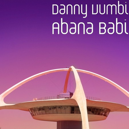 DOWNLOAD MP3: Danny Vumbi – Abana Babi