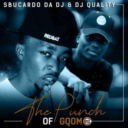 DOWNLOAD MP3: DJ Sbucardo & Dj Quality – Midnight Snack Ft. Dlala Lazz
