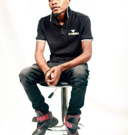 New Song | King Salama – Ke Pepedhwe Wena | DOWNLOAD