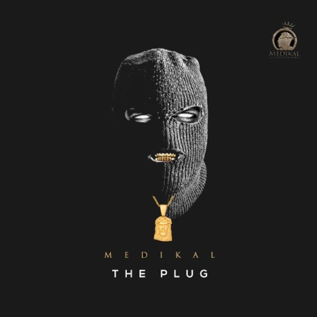 New Song | Medikal – Higher Ft. Efya | DOWNLOAD