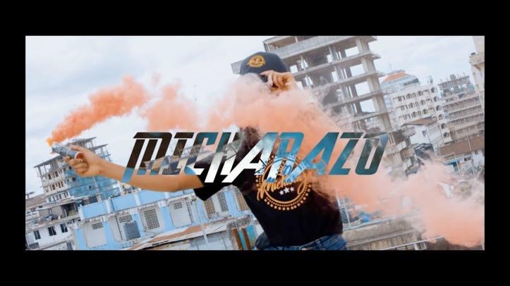 Audio & Video: Micharazo – Shori | DOWNLOAD