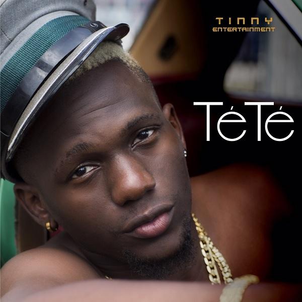 DOWNLOAD MP3: Myles – Tete