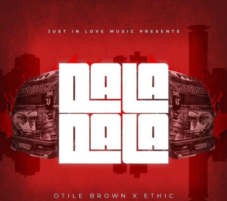 Image result for ethic otile brown