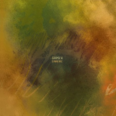 DOWNLOAD MP3: Shimza – Dancefloor Keeper