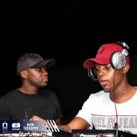 "New Song | ThackzinDJ & Tshidiso – ""Sebono Moyeng"" | DOWNLOAD"
