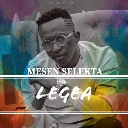 Hot New Song | Mesen Selekta – Legea | DOWNLOAD